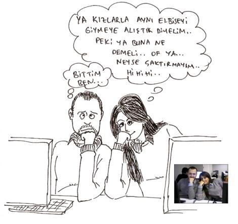 Sertaç & Sertaç