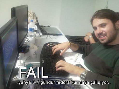 yahya_fail
