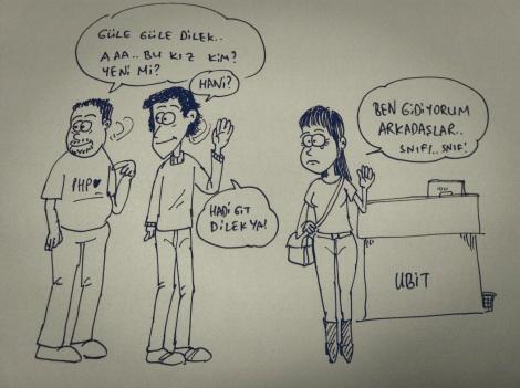 gule_gule_dilek