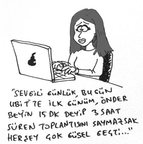 serap1