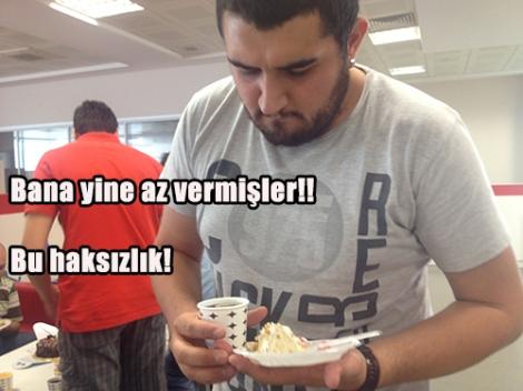 volkan_az_pasta